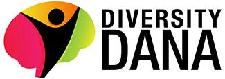 Diversity Dana Logo